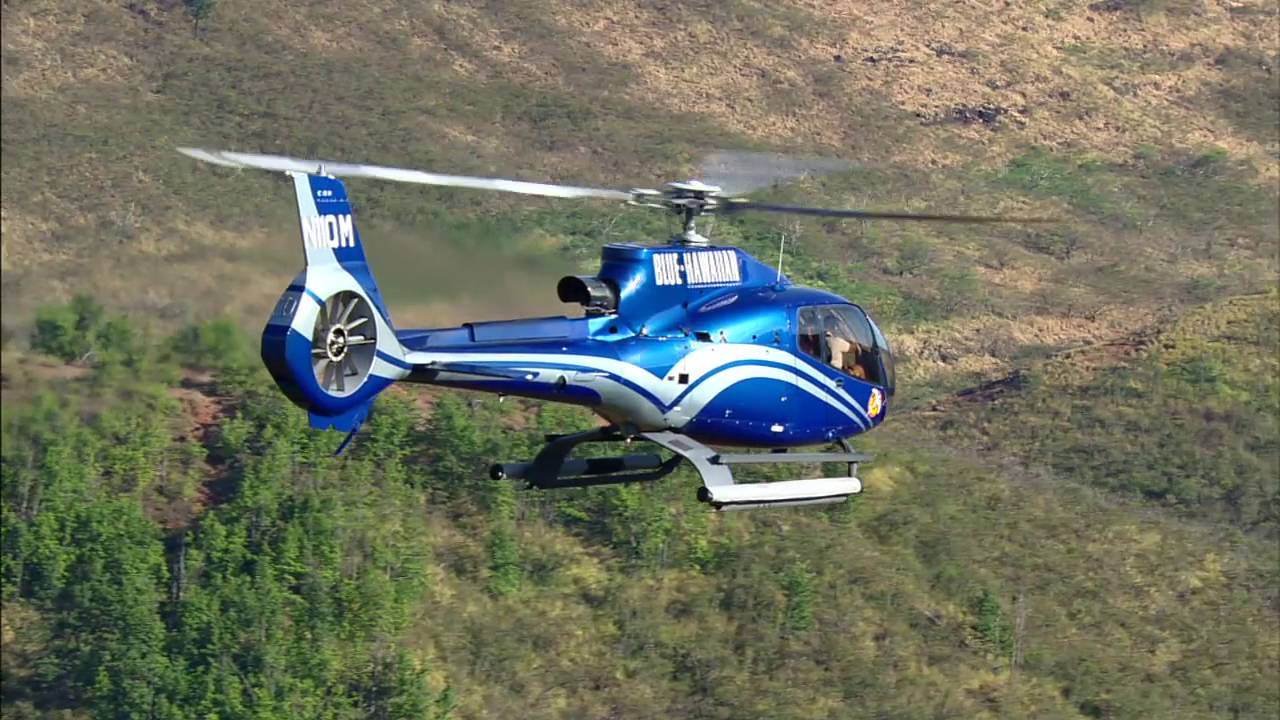 blue hawaiian helicopters maui with Blue Helicopter on Helicopter Tour Of West Maui And Molokai further Helicopterrides moreover Blue Helicopter in addition What To Do With 2 Days In Kauai as well Top 10 Best Things To Do On The Island Of Maui Hawaii.