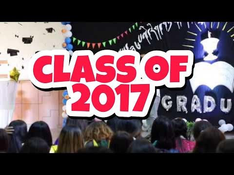 2017 Annual Graduation Day of Tibetan SOS Youth Hostel, New Delhi