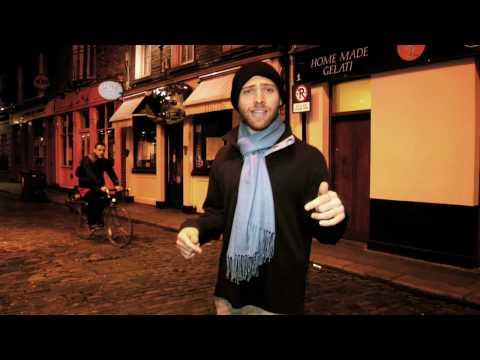 Dublin, Ireland #17 Temple Bar