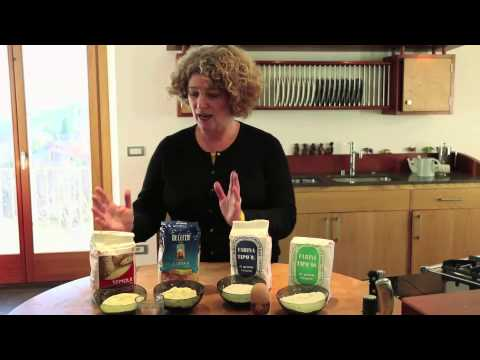 pasta-grannies-explains-italian-pasta-flours