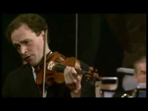 Beethoven - Violin Romance No.2