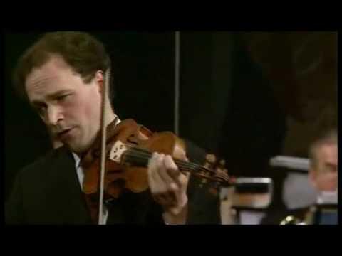 Beethoven  Violin Romance No2