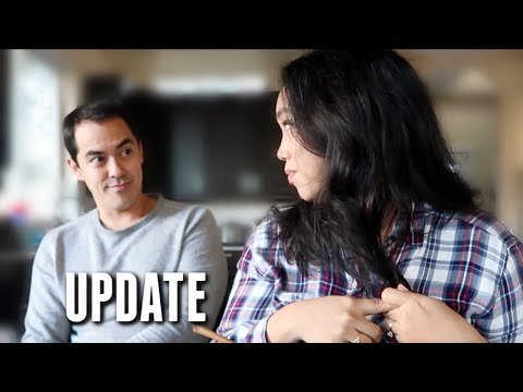 Update on what's to come... - itsjudyslife