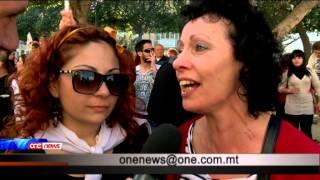 Ċelebrazzjonijiet kbar madwar Malta u Għawdex(, 2013-03-10T22:49:23.000Z)