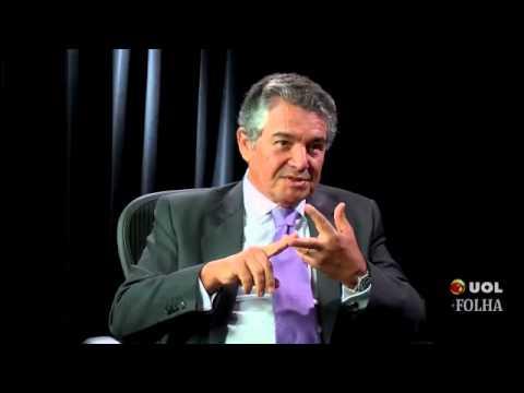 Lula, Gilmar Mendes e Jobim erraram, diz Marco Aurélio