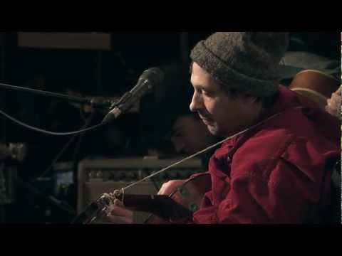 Vic Chesnutt - It Is What It Is