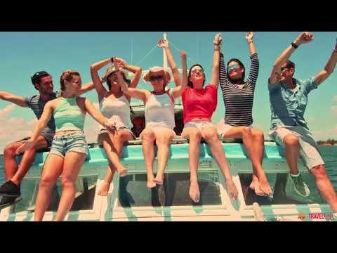 Cuba Holidays | Travelfab