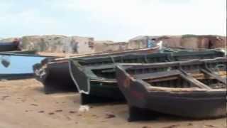 Marocco 2012  ritorno dal Tropico del Cancro