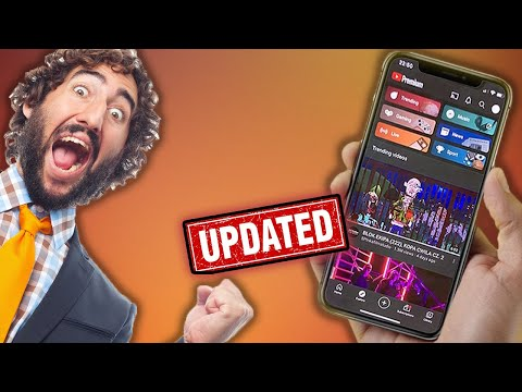 Vanced for iOS - Vanced Youtube iPhone Download iOS Vanced No ADS 2021