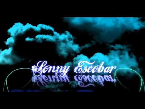 Illijah - On My Way ( RMX Prod by Sonny Escobar Beatz.