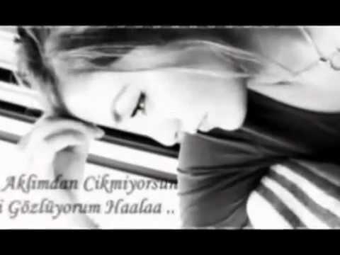 LeyLa & OuzHan-Sana Vasiyetim.