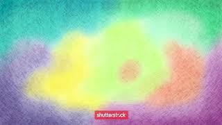 New Minimalism Stock Footage   Shutterstock