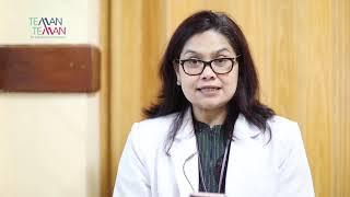 APA ITU #SIFILIS? INFEKSI MENULAR SEKSUAL (Gejala Penyakit Menular Seksual Sifilis)  #INDONESIA.