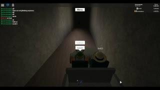 [Roblox] Lumber Tycoon 2: lol labyrinth abenteuer mit Lauren AKA ltv813.. glitchy Auto