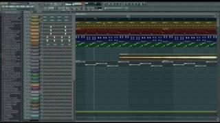 Fernando e sorocaba-Acasa caiu Remix By Dj Feranndo Mix