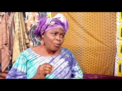 Download Adufe Arewa trailer