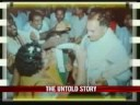 Rajiv assassination: The untold story