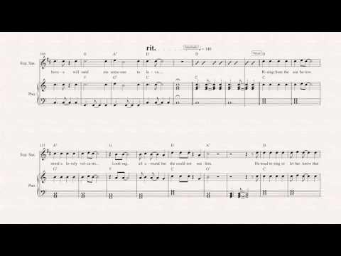 Ukulele ukulele chords for lava : Ukulele : lava song ukulele chords Lava Song Ukulele Chords as ...