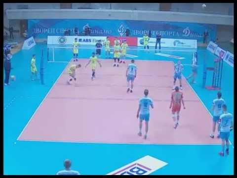 Мужской волейбольный клуб москва ночные клубы в москве фото девушек