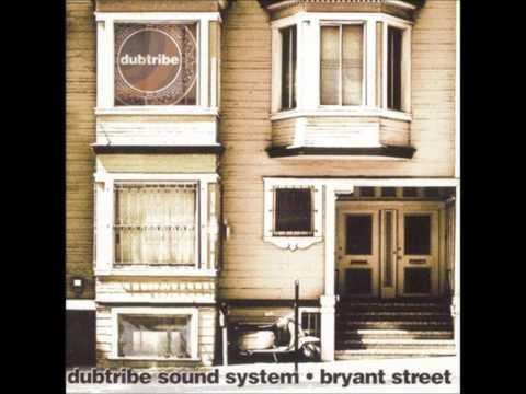 Hasta Luego Mi Hermano - Dubtribe Sound System