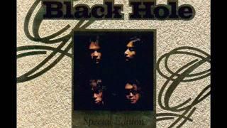 블랙홀(Black Hole) - 깊은 밤의 서정곡