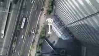 japanese telephone company.