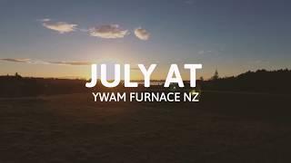 July 2018 at YFNZ