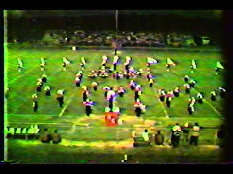 Reed City 1977.avi
