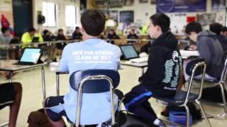 Nearpod - Education Tools for the Most Important Job in the World
