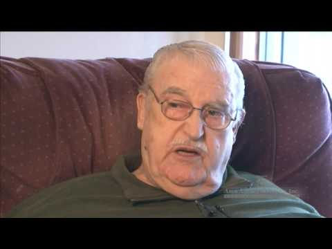 Area Agency on Aging.wmv