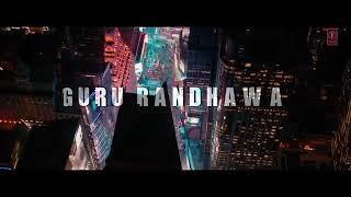 Guru Randhawa Lagdi Lahore Diya song