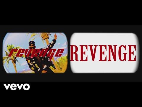Octavian - Revenge