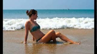Отдых на Южном Гоа в январе 2012 / Travel to India, Goa(Подробнее здесь http://goa-live.info/otdyx-na-yuzhnom-goa-v-yanvare-2012.html., 2012-01-22T15:55:37.000Z)