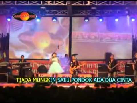 Sepondok Dua Cinta Wiwik Sagita   New Album Lagista Dangdut Koplo Terbaru 2014