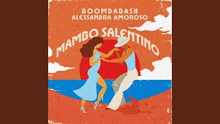 Download Mambo Salentino Mp3 and Videos