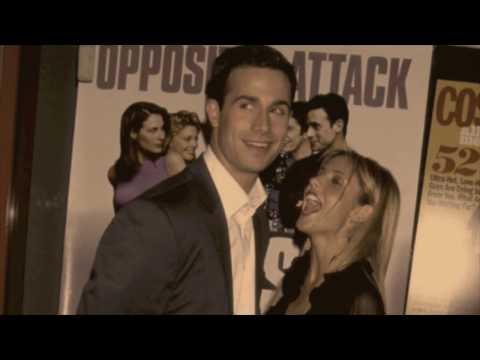 Sarah & Freddie: Dating To Marriage