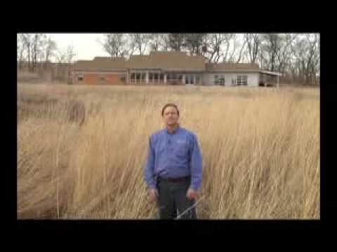 Nebraska Environmental Trust 2009
