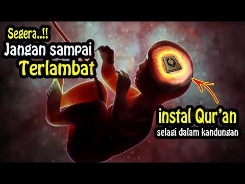 cara-mendidik-janin-dalam-kandungan-dengan-metode-pendidikan-karakter-qur'an