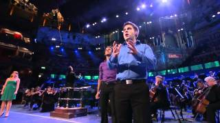 BBC Proms 2010 - Sondheim at 80 - Our Time from Merrily We Roll Along