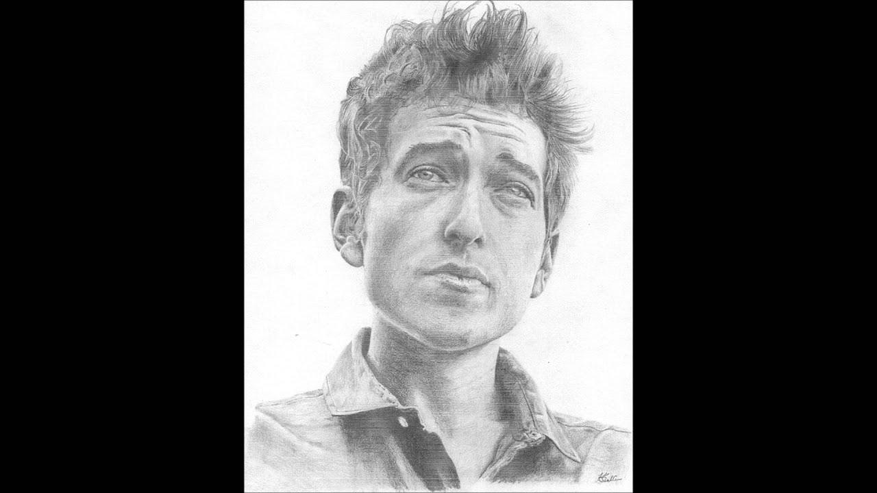 Talking World War III Blues - Bob Dylan (5/7/65) Bootleg ...