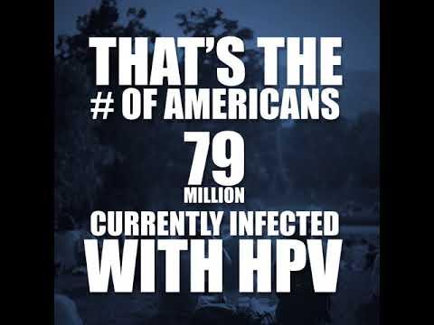 HPV - Social Media Clip