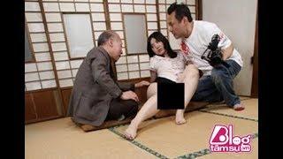 Download Video Bài Rap huyen thoai  về shigeo tokuda huyền thoại trong giới nghệ thuật 👍🏻👍🏻 MP3 3GP MP4