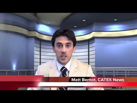 CATEX News for June 18th 2014: Benghazi Terror Attack Mastermind Captured in Libya