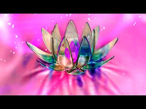 ALPHA Brainwaves Music⎪ACTIVATE SEVENTH SENSE⎪Absorb Cosmic Energy Brow Chakra Activation Frequency