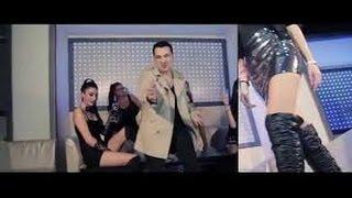 Asu si Razvan de la Pitesti - Baro Barosanii [  VIDEO ]