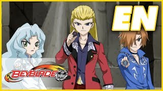 beyblade metal masters the festival of warriors ep67