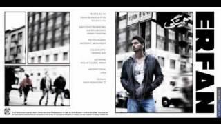 12 - Erfan - Char Dasto Pa [Ft. Khashayar] - Hamishegi [320kbps]