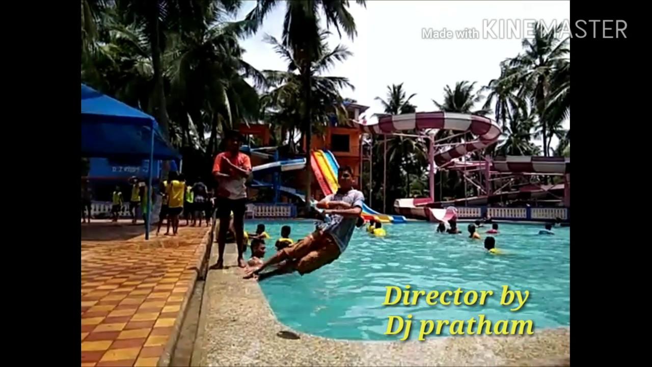 Visava Resort Virar E Youtube