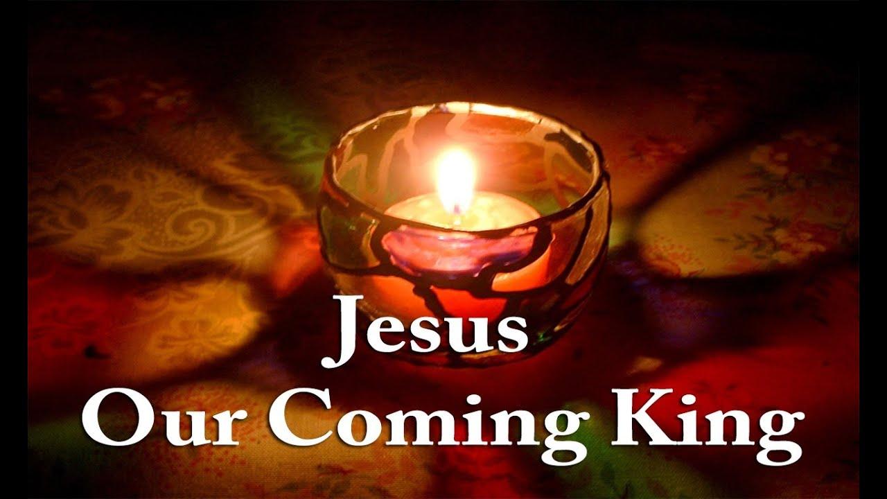 Image result for Mat 25:1-13;