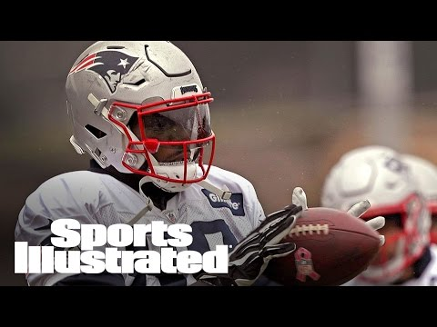 Super Bowl: Injuries To Alex Mack, Martellus Bennett Could Have Impact | SI NOW | Sports Illustrated